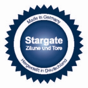Stargate Siegel
