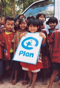 Plan: Foto von Stephan Rumpf/Plan