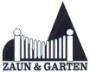 Zaun und Garten GmbH Logo