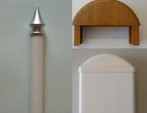z une und gartentore unser lieferprogramm. Black Bedroom Furniture Sets. Home Design Ideas